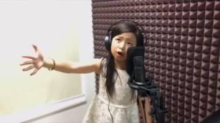 Celine Tam - My Heart Will Go On (Cover)