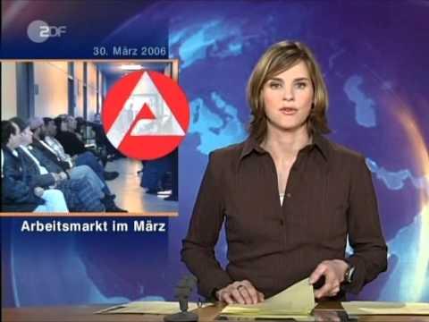 Kay Solve Richter Braune Bluse Avi Youtube
