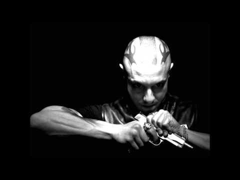 Joshua James - Crash this Train (Sons of Anarchy)