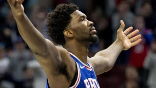 Watch 76ers-Knicks NBA Christmas Day online, live stream, TV channel, tip time