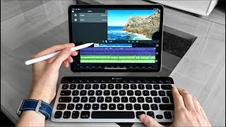 Test iPad Pro 2018 : Deux Mois Après, Peut-il Remplacer un Ordinateur ?