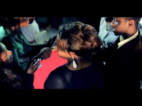 PAT UWAJE-KING: EZE (Official video)