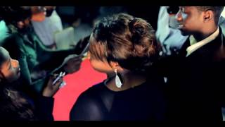 PAT UWAJE-KING: EZE (Official video)