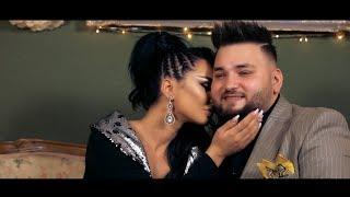 Ghita Adriano - Vei ramane a mea (Official Video) HiT 2019