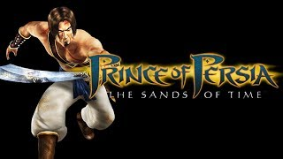 PoP The Sands Of Time Part 15-Rip It Off!