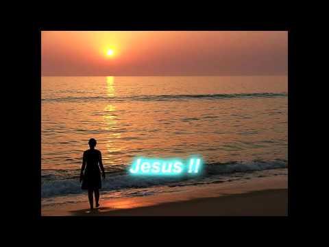 Lazaro   Passando Pela Prova- Jesus Deus