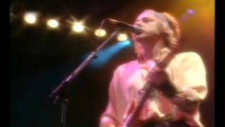 Dire Straits - Walk of Life [Nimes -92 ~ HD]