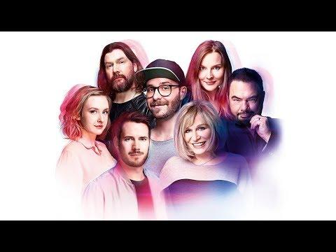 Sing meinen Song | Die neue Staffel - ab dem 24.04. bei VOX und online bei TV NOW