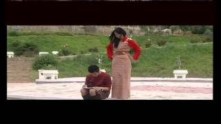 bhutanese movie song