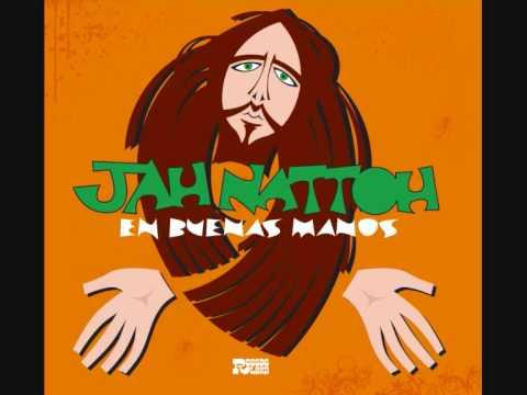Jah nattoh - Confusion