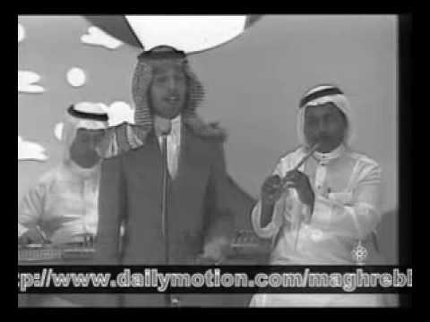 Mohamed Abdo محمد عبده ايوه 1981