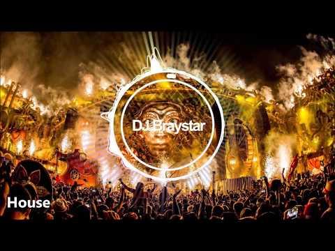 Oliver Heldens & Sidney Samson - Supa Dupa Riverside Fly 2099 (DJ Brystar Edit)