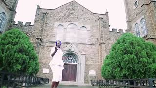 Download Video FAYEGBAMI PROMO MP3 3GP MP4
