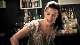Loosies 2012 Trailer [HD]