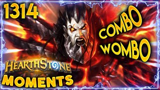 "THIS Might Be The WORST ""COMBO"" YOU'VE EVER SEEN 