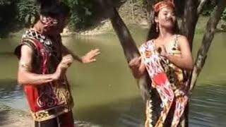 Indona Voc Elisabet Titin.DAT,Lagu Dayak Kalbar