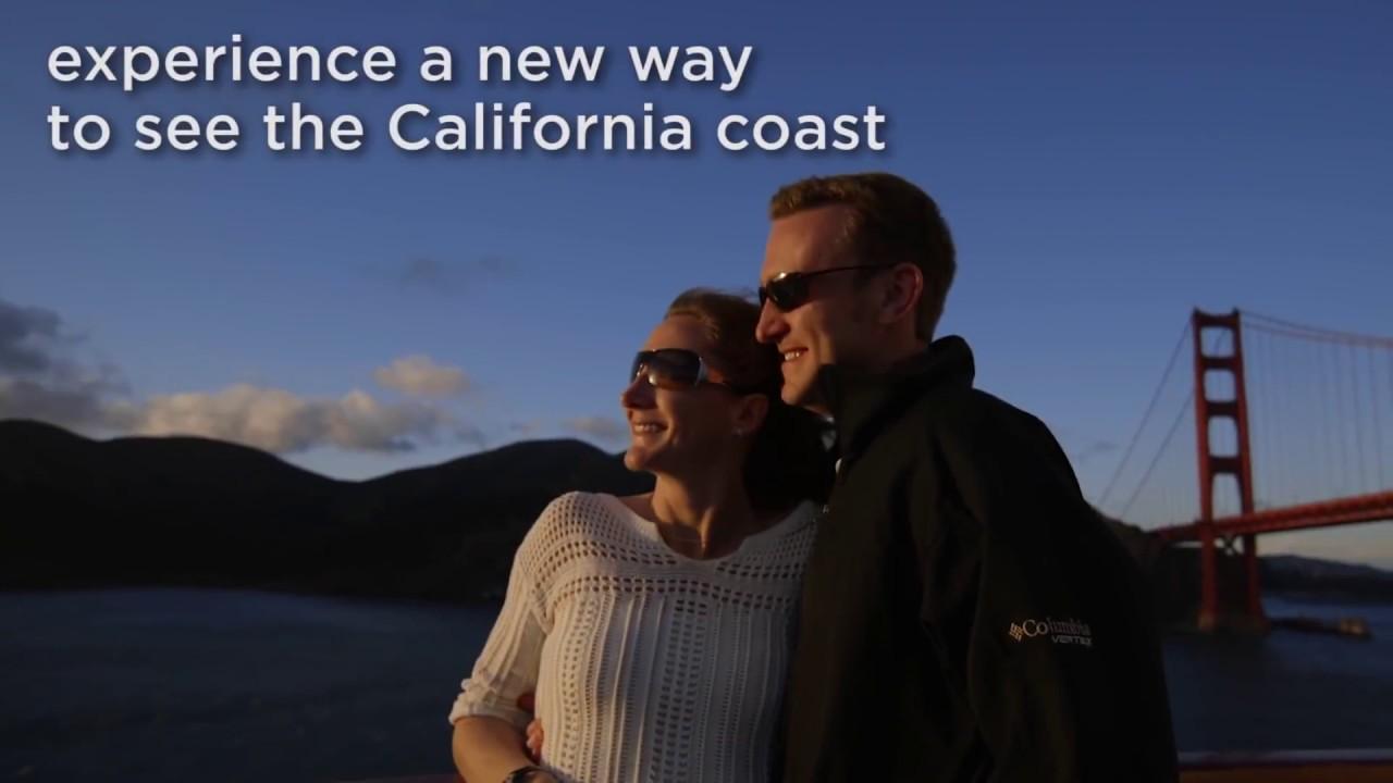 California Coast With Princess Cruise YouTube - California coast cruises
