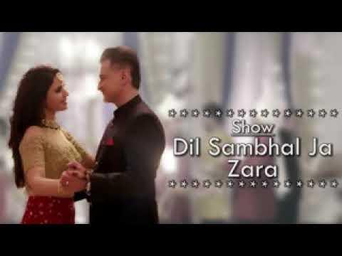 Jeena Bhi Da Duniya Hamain Heart Touching Song