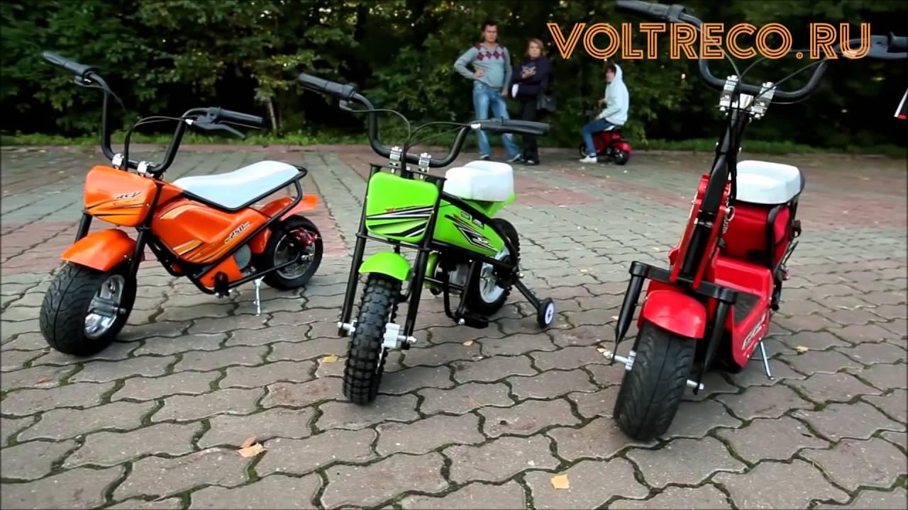 24 сен 2013. Проведя пять лет в развитии, новый эстонский электрический скутер был запущен 20 сентября в ходе мероприятия в париже. Скутер stigo имеет максимальную скорость.