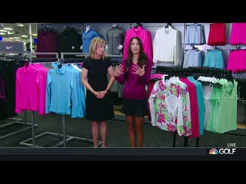 Product Spotlight: Women's Clothing