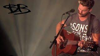 Bastian Baker - Come Home (Live at Montreux Jazz Festival 2014)