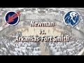 Women's Basketball vs. Arkansas-Fort Smith