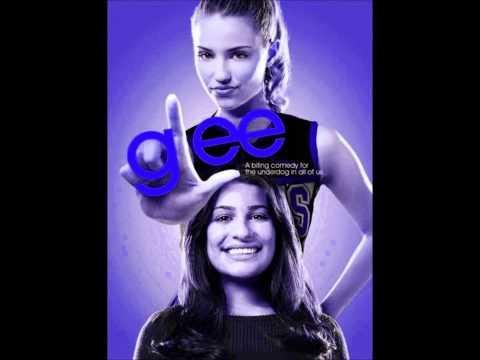 I feel pretty and unpretty - Glee (Male version)