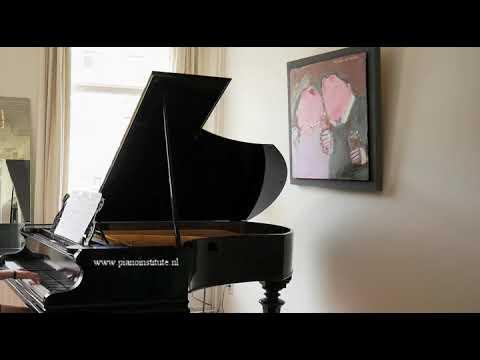 DOWNLOAD: Recording sessions July 2021 – Comptine pour l'après midi – Yann Tiersen Mp4 song