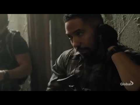 Download seal team season 4 episode 8 action scene