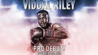 WHERE CAN YOU VIEW MY FIRST PRO FIGHT?!