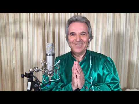 1.-livestream-singing-mantras-with-lex-van-someren-7.-april-2020