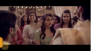 Most  Creative Funny and Beautiful Indian Girl in TV Ads |  Most Demanding Ads