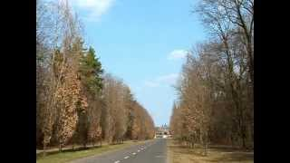 Különös hangok Debrecenben / Strange sound in Debrecen