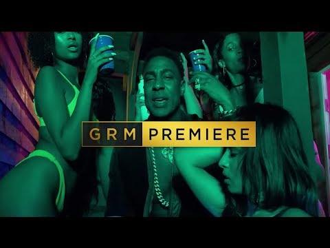 C Biz - Drip [Music Video] | GRM Daily