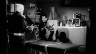 Trailer - Frankenstein's Daughter (1958)
