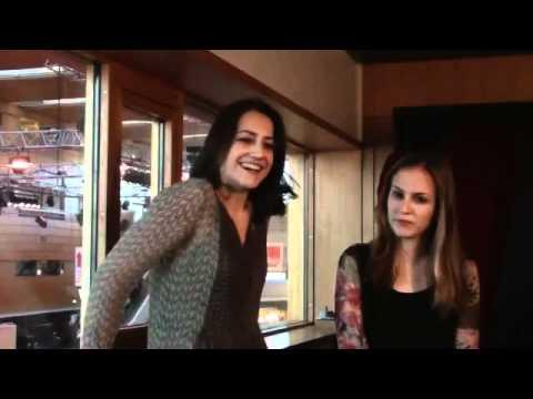 Lidija Bizjak, Sanja Bizjak, piano La Folle journée de Nantes
