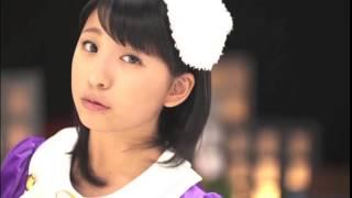 S/mileage - Choto Mate Kudasai! (Fukuda Kanon Close-up Ver.)