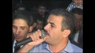 الفنان احمد القسيم اجمل الاغاني السوريه 2014 يادارنا وعيني حزينه8