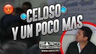 Download #Comedia #VideoDeRisa Celoso y un poco mas | Sarco Entertainment Mp3 and Videos