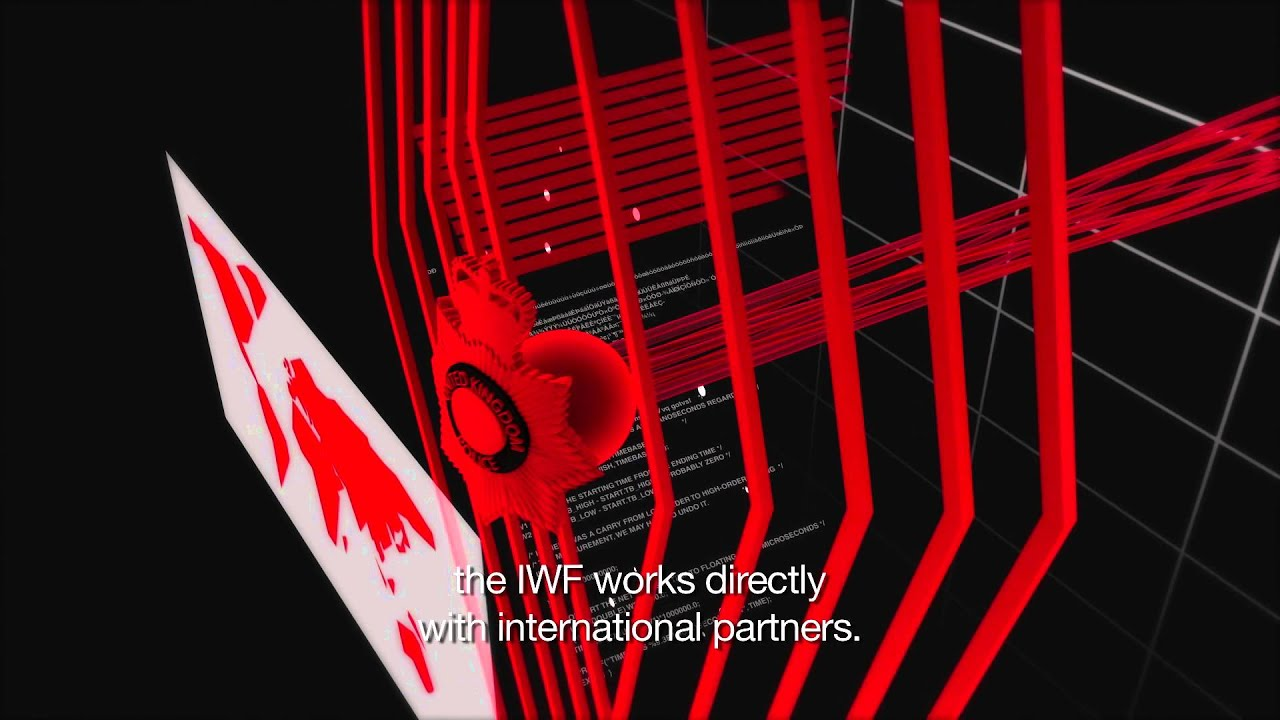 Watch Watch Watch HomepageInternet HomepageInternet HomepageInternet Watch Foundation HomepageInternet Foundation Foundation vN0m8nwO