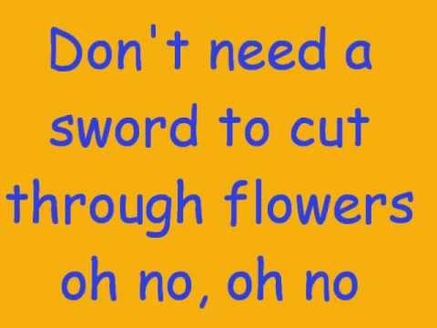 John Lennon ft Elton JohnWhatever Gets You Thru the Night *lyrics*
