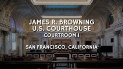 17-15289 MP Nexlevel of California, Inc v. CVIN, LLC