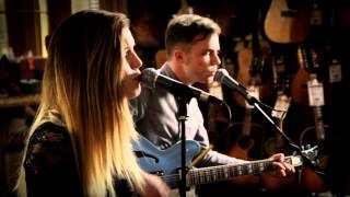 Baixar - Echosmith Come Together At Guitar Center Grátis