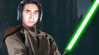 EL-JEDI-MÁS-GUAPO-Star-Wars-Battlefront-Beta