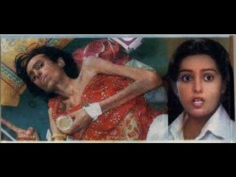 Nisha, Tamil actress in Nagore Street