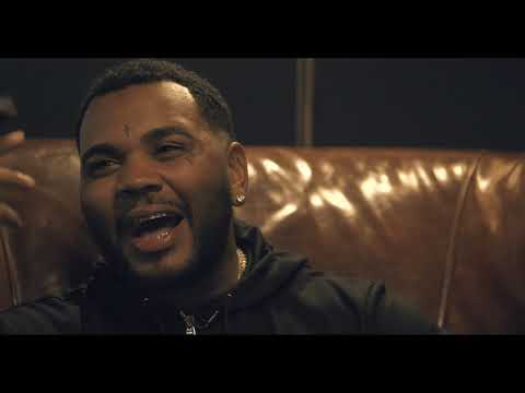 "Kevin Gates x Sway ""When I Look In The Mirror, I See A Great Man"" [Interview Part 4 of 4]"