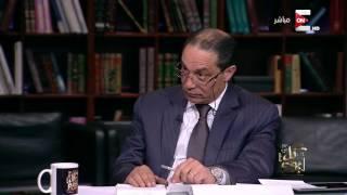 د. سامي عبد العزيز لـ كل يوم: اسمحلى اسمي عام 2016 بعام التضحيات