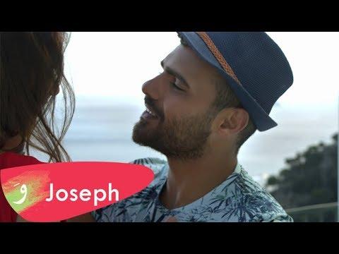 Joseph Attieh - Omer Aasal  [Official Music Video] (2018) /  جوزيف عطية - عمرعسل