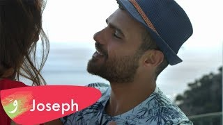 Joseph Attieh - Omer Aasal [Official Music Video] (2018) / جوزيف عطية - عمرعسل