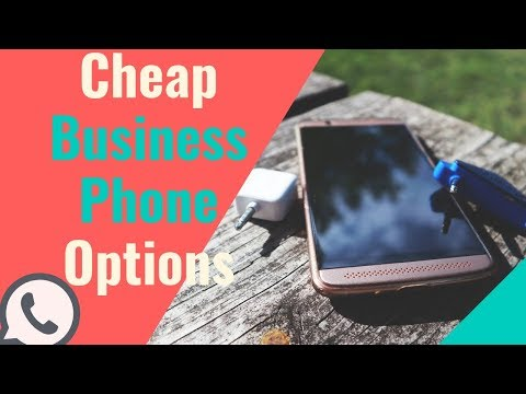getting-a-virtual-business-phone-number-(cheap-options)